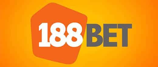 Những điều bạn cần biết khi đăng ký 188Bet