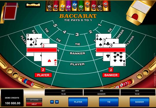 tong hop cac tro choi trong casino 3