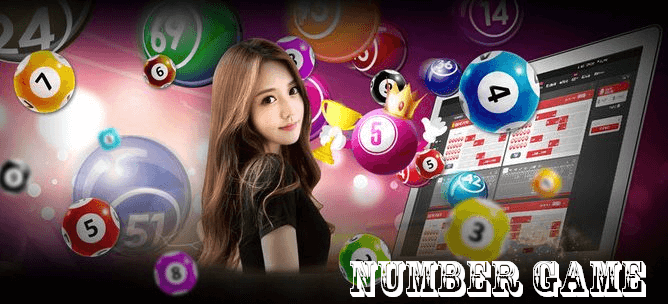 number game 20